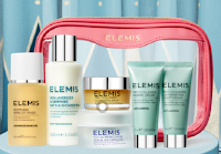 Partecipa e vinci gratis il set Elemis Travel Essentials for Her