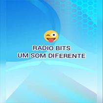 Ouvir agora rádio Bits - Web rádio - Guarulhos / SP