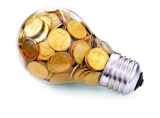 solar panels cost