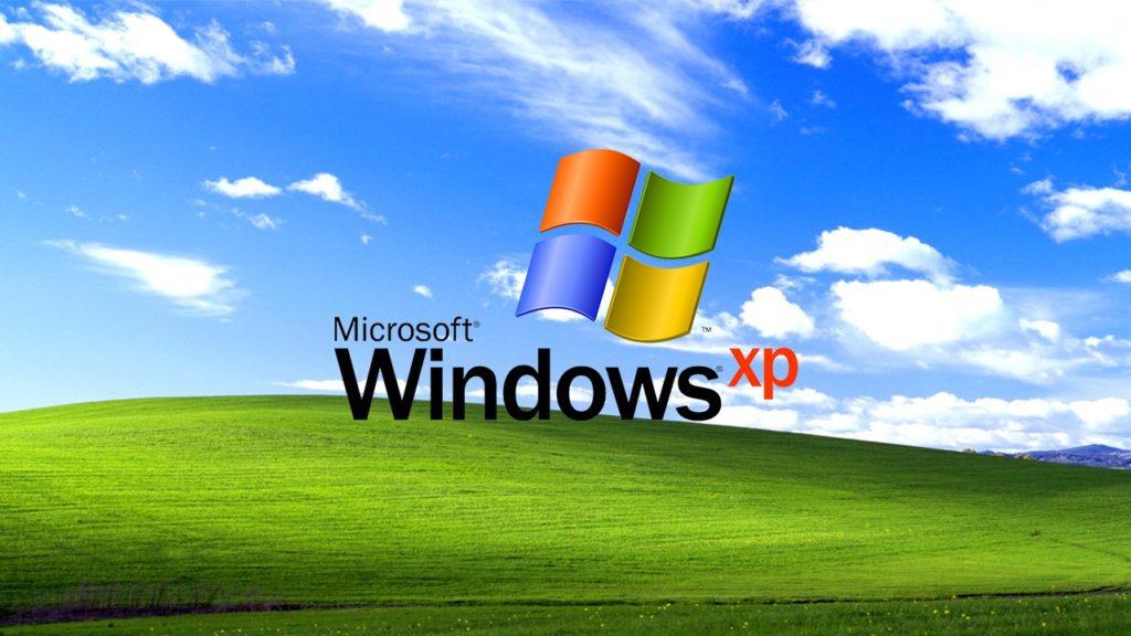 Thủ thuật tăng tốc ổ cứng máy tính dùng hệ điều hành Windows XP
