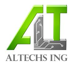ALTECHS_ENGINEERING_S.A.R.L