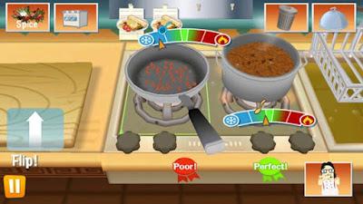 permainan masak masakan anak perempuan7