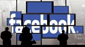 10 Orang Pendaftar Pertama Facebook