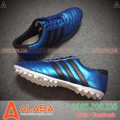 Giày bóng đá bền đẹp