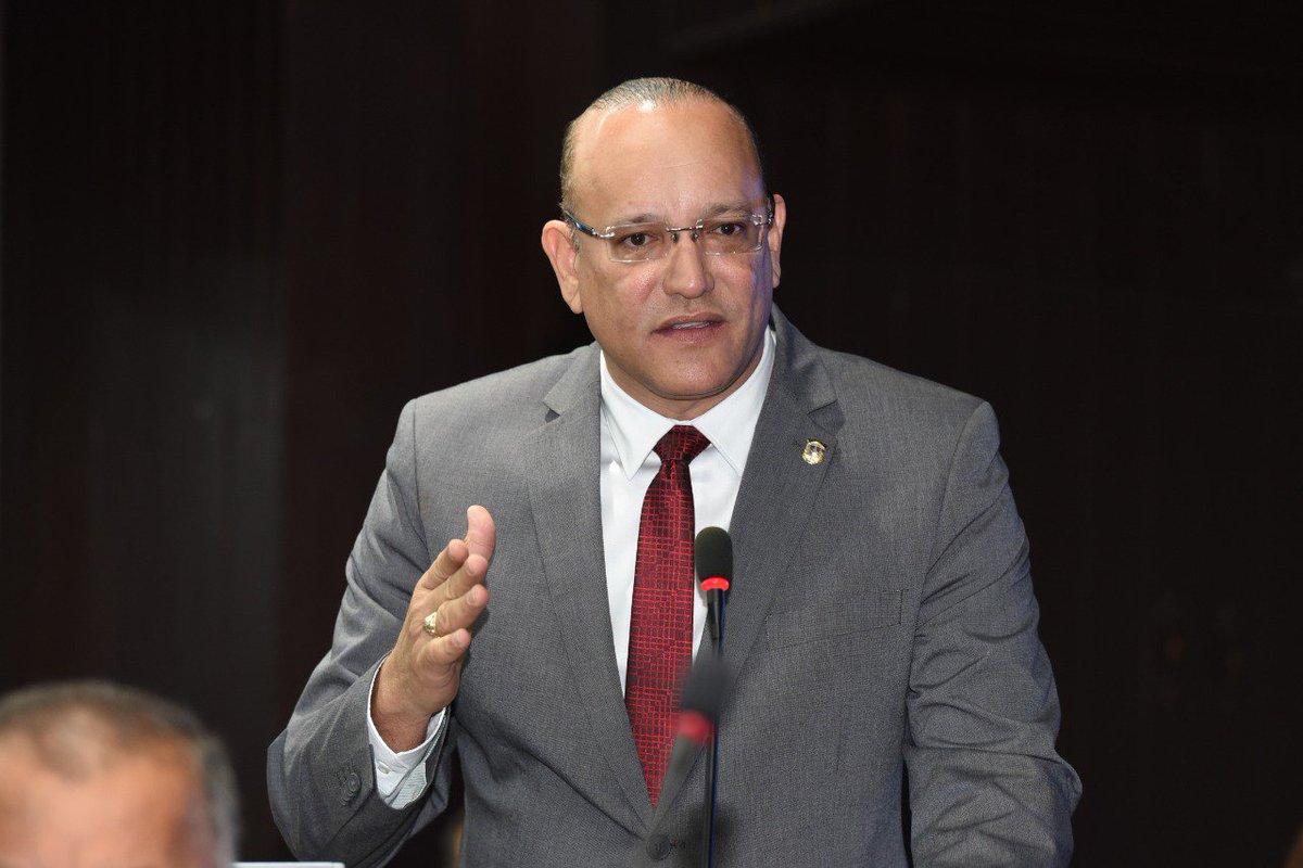 Ulises Rodríguez