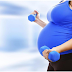 (الرياضة والحمل) حافظي على النشاط أثناء الحمل نصائح سريعة