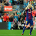 Iniesta deve anunciar saída do Barça neste sábado, diz jornal