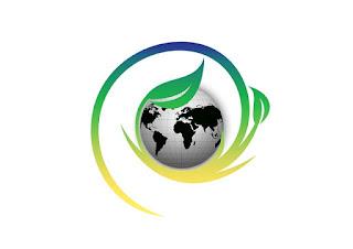 logo design software,logo design