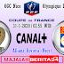 Prediksi Nice vs Lyon — 31 Januari 2020