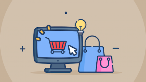 Reasons Why E-Commerce Websites Need SEO