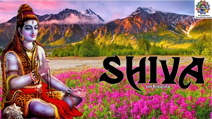 FREE Lord Shiva Wallpapers Hindus God Shiv Ji Photos 3D Backgrounds