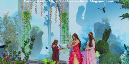 baalver, baal veer returns episode 5, baalveer returns fifth episode,baalveer new episode,baal veer episode 5 download, baalveer last episode,baalveer all episode,baalveer full episode,baalveer all episode download,baalveer yesterday episode,baalveer 2 episode 5,baalveer ke new episode,
