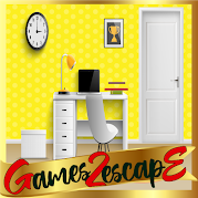 Games2Escape - G2E Color …