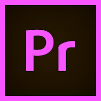 Download Gratis Adobe Premiere Pro CS6 Full Version Terbaru 2020 Working