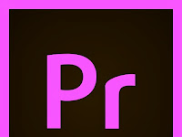 Download Adobe Premiere Pro CS6 Full Version Terbaru 2020 Working