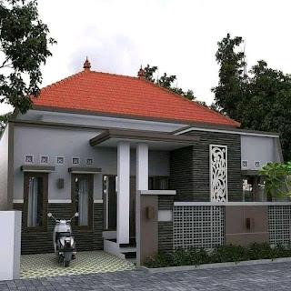 Jasa Renovasi Rumah Type 30, 36 dan 90