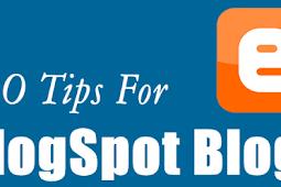 How to Rank Higher in Google for a Blogspot Blog   Tech Multan