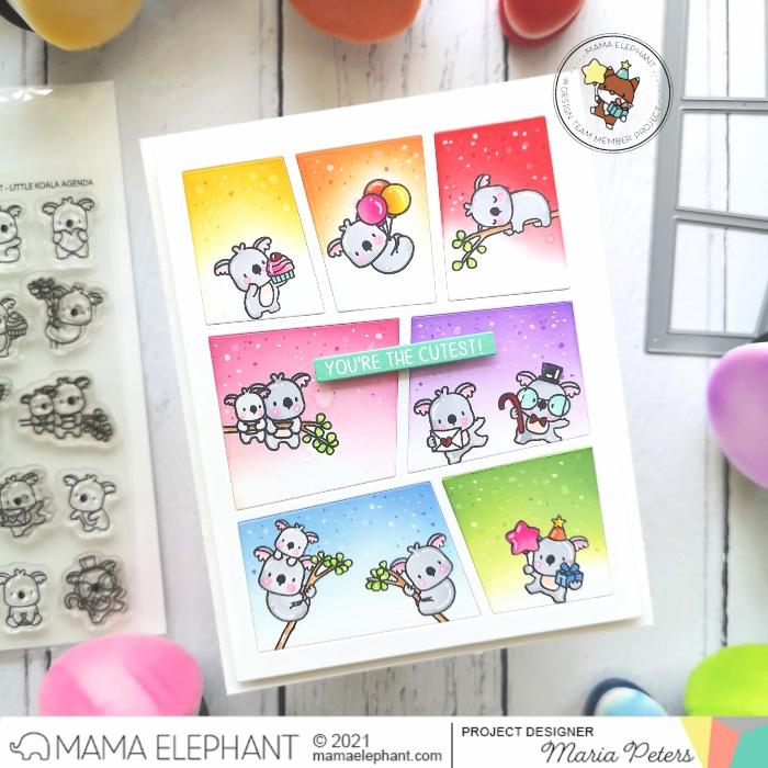 https://1.bp.blogspot.com/-16q0O5ITitY/YHzoHSy6dSI/AAAAAAAAHtQ/0396-eWJ6LEAL9sBIL27cBdz9MlrsQ2BgCLcBGAsYHQ/s16000/Maria-koala.jpeg