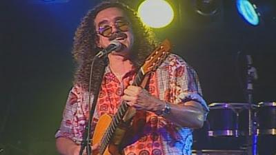 Grandes_Musicais_Moraes_Moreira_50_Carnavais_1998_TVE-RJ_Credito_Acervo_TV_Brasil