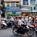 Hanói, capital do Vietnã, proíbe motos até 2030