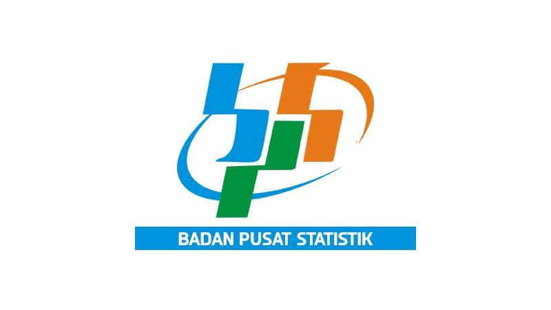 Lowongan Kerja Badan Pusat Statistik Kab. Semarang