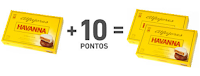 Havanna 2 por 1 no Surpreenda Mastercard