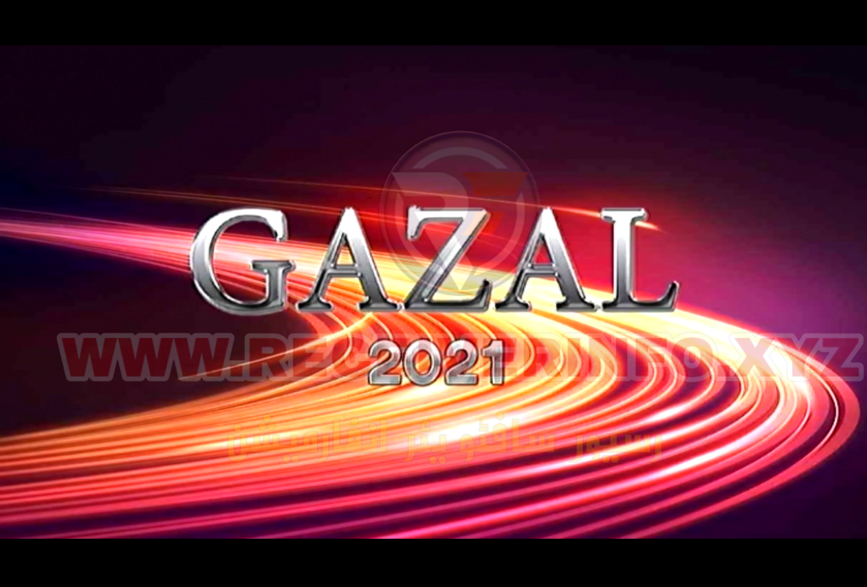 GAZAL 2021 HD RECEIVER 1506TV NEW SOFTWARE UPDATE 2021 WITH MSCAM