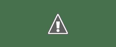 Google dit que les meilleures façons de résoudre les problèmes d'indexation sont de consulter ses forums communautaires et sa documentation d'aide.