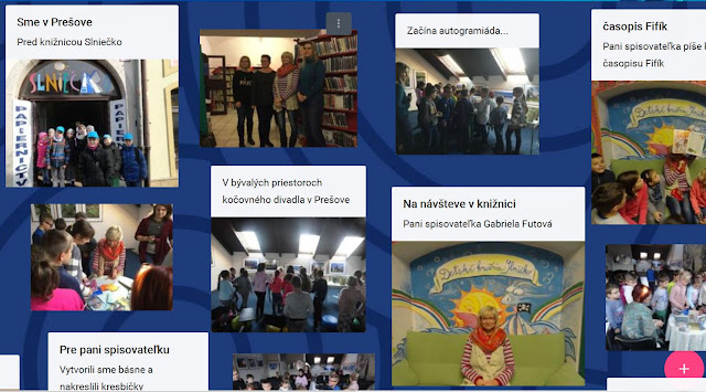 http://nadanihumenne.blogspot.sk/2016/11/beseda-so-spisovatelkou-gabrielou.html