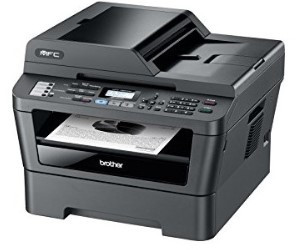brother-mfc-7362n-driver-printer