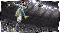FIFA 15 Free Download PC Game Screenshot 5