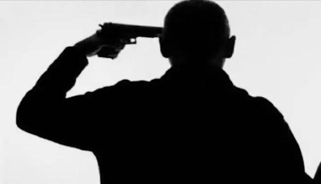 IAF के जवान ने कसौली एयर फोर्स स्टेशन पर खुद को गोली मार ली
