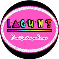 materiales-laguns