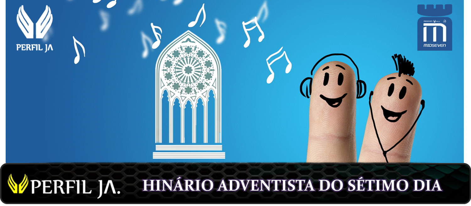 Hinário Adventista Do Sétimo Dia