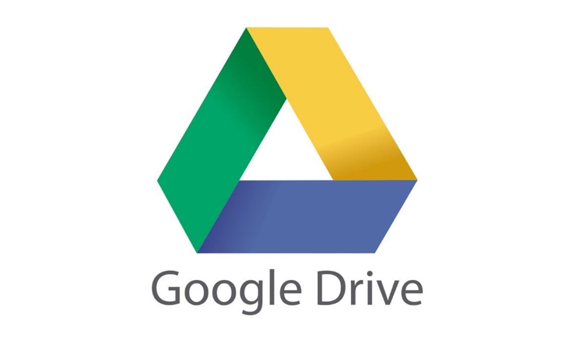 Поддержка пользователей Google Drive