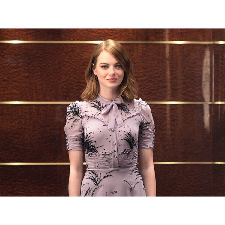 Emma Stone images | Stone Photo - HD Actress Photo
