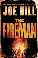 http://evergreen.lib.in.us/eg/opac/record/20440047?query=The%20Fireman;qtype=title;locg=174