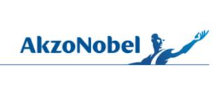 Akzo Nobel interim dividend 2020