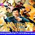Nak Leng Kung Fu 2017 (Speak Chinese)