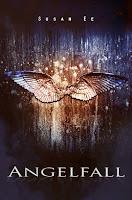 http://j9books.blogspot.com/2013/04/susan-ee-angelfall.html