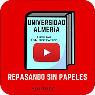 oposiciones-universidad-almeria