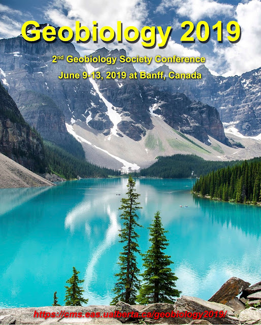 https://cms.eas.ualberta.ca/geobiology2019/