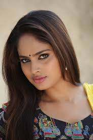 Nandita Swetha Profile, Biography, Family Photos, Wiki, Height, Weight, Body Measurements, Age, Affairs and more.