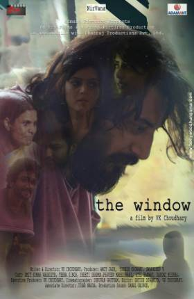 The Window 2018 Full Movie Download