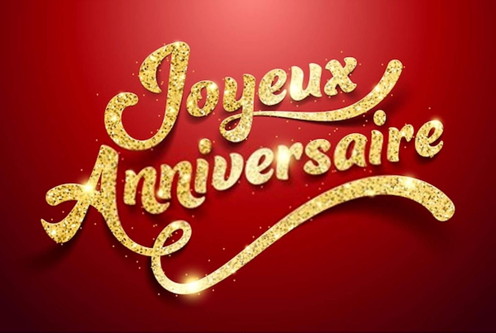Bon anniversaire Luc Joyeux-anniversaire-bon-anniversaire