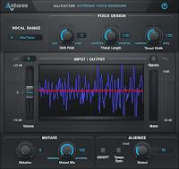AVOX MUTATOR Full version for free