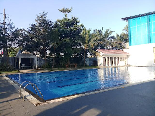 Kolam renang Malang, Kolam renang murah, Tirtasani Wisata Air, Renang Murah Malang, Tirtasani Water Park Malang, Kolam Renang Kabupaten Malang, fasilitas kolam renang