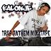 DJ KALONJE x DJ CARLOS - TRAP ANTHEM MIXXTAPE