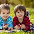 Hari Anak Sedunia,  Pemerintah Perlu Berikan Edukasi Kepada Orang Tua