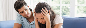 Apakah Boleh Memulai Program Hamil dalam Kondisi Depresi?